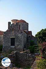 GriechenlandWeb.de Rhodos Stadt Rhodos - Rhodos Dodekanes - Foto 1365 - Foto GriechenlandWeb.de