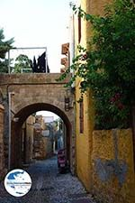 GriechenlandWeb Rhodos Stadt Rhodos - Rhodos Dodekanes - Foto 1366 - Foto GriechenlandWeb.de