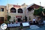 GriechenlandWeb Rhodos Stadt Rhodos - Rhodos Dodekanes - Foto 1371 - Foto GriechenlandWeb.de