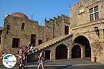 GriechenlandWeb Rhodos Stadt Rhodos - Rhodos Dodekanes - Foto 1378 - Foto GriechenlandWeb.de