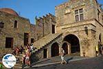 GriechenlandWeb.de Rhodos Stadt Rhodos - Rhodos Dodekanes - Foto 1381 - Foto GriechenlandWeb.de