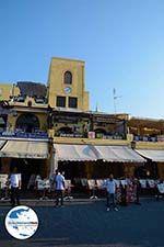 GriechenlandWeb Rhodos Stadt Rhodos - Rhodos Dodekanes - Foto 1384 - Foto GriechenlandWeb.de
