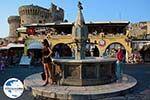 GriechenlandWeb Rhodos Stadt Rhodos - Rhodos Dodekanes - Foto 1387 - Foto GriechenlandWeb.de