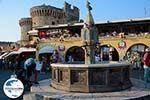 GriechenlandWeb.de Rhodos Stadt Rhodos - Rhodos Dodekanes - Foto 1388 - Foto GriechenlandWeb.de