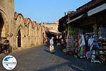 Rhodos Stadt Rhodos - Rhodos Dodekanes - Foto 1393 - Foto GriechenlandWeb.de