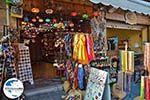 Rhodos Stadt Rhodos - Rhodos Dodekanes - Foto 1395 - Foto GriechenlandWeb.de