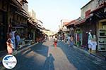 GriechenlandWeb Rhodos Stadt Rhodos - Rhodos Dodekanes - Foto 1399 - Foto GriechenlandWeb.de