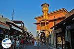 GriechenlandWeb Rhodos Stadt Rhodos - Rhodos Dodekanes - Foto 1401 - Foto GriechenlandWeb.de