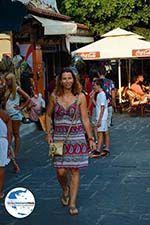 Rhodos Stadt Rhodos - Rhodos Dodekanes - Foto 1402 - Foto GriechenlandWeb.de