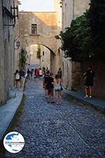 GriechenlandWeb.de Rhodos Stadt Rhodos - Rhodos Dodekanes - Foto 1421 - Foto GriechenlandWeb.de