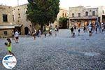 GriechenlandWeb.de Rhodos Stadt Rhodos - Rhodos Dodekanes - Foto 1423 - Foto GriechenlandWeb.de