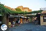 GriechenlandWeb.de Rhodos Stadt Rhodos - Rhodos Dodekanes - Foto 1424 - Foto GriechenlandWeb.de