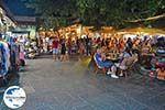 GriechenlandWeb.de Rhodos Stadt Rhodos - Rhodos Dodekanes - Foto 1425 - Foto GriechenlandWeb.de