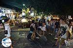 GriechenlandWeb.de Rhodos Stadt Rhodos - Rhodos Dodekanes - Foto 1426 - Foto GriechenlandWeb.de