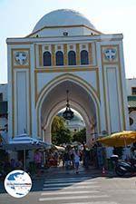 GriechenlandWeb Rhodos Stadt Rhodos - Rhodos Dodekanes - Foto 1449 - Foto GriechenlandWeb.de