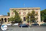 GriechenlandWeb Rhodos Stadt Rhodos - Rhodos Dodekanes - Foto 1457 - Foto GriechenlandWeb.de