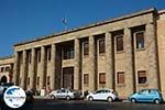 GriechenlandWeb Rhodos Stadt Rhodos - Rhodos Dodekanes - Foto 1459 - Foto GriechenlandWeb.de