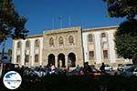 GriechenlandWeb.de Rhodos Stadt Rhodos - Rhodos Dodekanes - Foto 1461 - Foto GriechenlandWeb.de