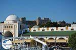 GriechenlandWeb Rhodos Stadt Rhodos - Rhodos Dodekanes - Foto 1463 - Foto GriechenlandWeb.de