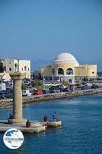 GriechenlandWeb Rhodos Stadt Rhodos - Rhodos Dodekanes - Foto 1476 - Foto GriechenlandWeb.de