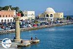 GriechenlandWeb.de Rhodos Stadt Rhodos - Rhodos Dodekanes - Foto 1477 - Foto GriechenlandWeb.de