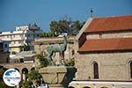 Rhodos Stadt Rhodos - Rhodos Dodekanes - Foto 1482 - Foto GriechenlandWeb.de