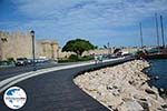 GriechenlandWeb Rhodos Stadt Rhodos - Rhodos Dodekanes - Foto 1524 - Foto GriechenlandWeb.de