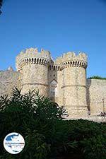 GriechenlandWeb.de Rhodos Stadt Rhodos - Rhodos Dodekanes - Foto 1532 - Foto GriechenlandWeb.de