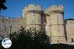 GriechenlandWeb.de Rhodos Stadt Rhodos - Rhodos Dodekanes - Foto 1533 - Foto GriechenlandWeb.de