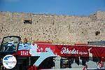 GriechenlandWeb.de Rhodos Stadt Rhodos - Rhodos Dodekanes - Foto 1534 - Foto GriechenlandWeb.de
