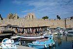 GriechenlandWeb Rhodos Stadt Rhodos - Rhodos Dodekanes - Foto 1539 - Foto GriechenlandWeb.de