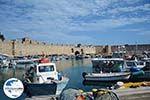 GriechenlandWeb.de Rhodos Stadt Rhodos - Rhodos Dodekanes - Foto 1542 - Foto GriechenlandWeb.de