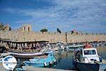 GriechenlandWeb.de Rhodos Stadt Rhodos - Rhodos Dodekanes - Foto 1543 - Foto GriechenlandWeb.de