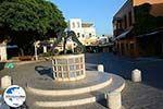 GriechenlandWeb.de Rhodos Stadt Rhodos - Rhodos Dodekanes - Foto 1568 - Foto GriechenlandWeb.de