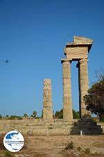 GriechenlandWeb.de Rhodos Stadt Rhodos - Rhodos Dodekanes - Foto 1571 - Foto GriechenlandWeb.de