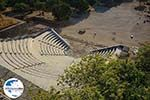 GriechenlandWeb.de Rhodos Stadt Rhodos - Rhodos Dodekanes - Foto 1577 - Foto GriechenlandWeb.de