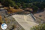 GriechenlandWeb.de Rhodos Stadt Rhodos - Rhodos Dodekanes - Foto 1578 - Foto GriechenlandWeb.de