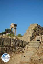 GriechenlandWeb.de Rhodos Stadt Rhodos - Rhodos Dodekanes - Foto 1579 - Foto GriechenlandWeb.de