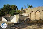 GriechenlandWeb Rhodos Stadt Rhodos - Rhodos Dodekanes - Foto 1580 - Foto GriechenlandWeb.de