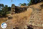 GriechenlandWeb.de Rhodos Stadt Rhodos - Rhodos Dodekanes - Foto 1592 - Foto GriechenlandWeb.de