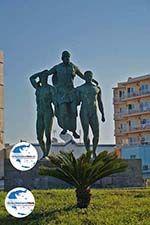 GriechenlandWeb Rhodos Stadt Rhodos - Rhodos Dodekanes - Foto 1601 - Foto GriechenlandWeb.de