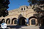 GriechenlandWeb.de Rhodos Stadt Rhodos - Rhodos Dodekanes - Foto 1618 - Foto GriechenlandWeb.de