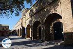 GriechenlandWeb Rhodos Stadt Rhodos - Rhodos Dodekanes - Foto 1622 - Foto GriechenlandWeb.de