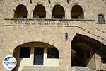 GriechenlandWeb.de Rhodos Stadt Rhodos - Rhodos Dodekanes - Foto 1627 - Foto GriechenlandWeb.de