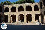 GriechenlandWeb.de Rhodos Stadt Rhodos - Rhodos Dodekanes - Foto 1628 - Foto GriechenlandWeb.de