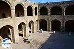 GriechenlandWeb.de Rhodos Stadt Rhodos - Rhodos Dodekanes - Foto 1631 - Foto GriechenlandWeb.de