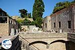 GriechenlandWeb.de Rhodos Stadt Rhodos - Rhodos Dodekanes - Foto 1650 - Foto GriechenlandWeb.de