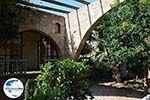 GriechenlandWeb Rhodos Stadt Rhodos - Rhodos Dodekanes - Foto 1653 - Foto GriechenlandWeb.de