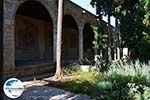 GriechenlandWeb.de Rhodos Stadt Rhodos - Rhodos Dodekanes - Foto 1654 - Foto GriechenlandWeb.de