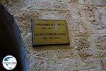 GriechenlandWeb.de Rhodos Stadt Rhodos - Rhodos Dodekanes - Foto 1662 - Foto GriechenlandWeb.de